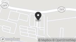 1305 Central Ct, Hermitage, TN 37076