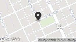 101 E Main St, Winamac, IN 46996
