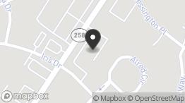 230 New Shackle Island Rd, Hendersonville, TN 37075