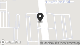 Greystone Professional Office Park: 5511 Highway 280, Birmingham, AL 35242