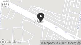 1657 Murfreesboro Pike, Nashville, TN 37217