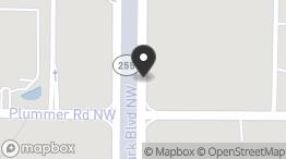 5151 Research Park Boulevard Northwest, Huntsville, AL 35806