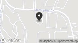 445 Metroplex Dr, Nashville, TN 37211