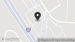 501 Metroplex Dr, Nashville, TN 37211