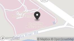 3686 Grandview Pkwy, Birmingham, AL 35243
