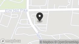 1451 Elm Hill Pike, Nashville, TN 37210