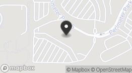 2 Perimeter Park S, Birmingham, AL 35243