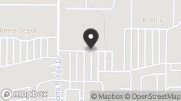 7696 Highway 72 W, Madison, AL 35758