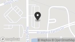 Madison Commons: 1591 Hughes Rd, Madison, AL 35758