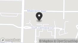 250 Sun Temple Dr, Madison, AL 35758