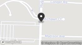 525 Hughes Rd, Madison, AL 35758