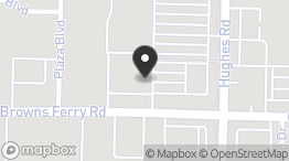 300 Hughes Rd, Madison, AL 35758