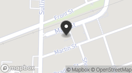 14 Main St, Madison, AL 35758