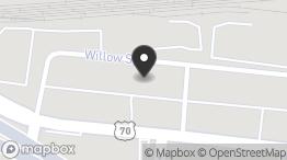 231 Willow St, Nashville, TN 37210
