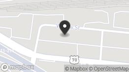 217 Willow St, Nashville, TN 37210