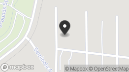 2215 Dunn Ave, Nashville, TN 37211