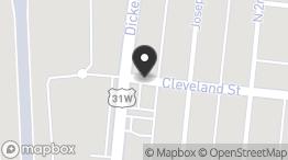 37-1 Cleveland Street, Nashville, TN 37207