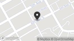 3600 6th Ave S, Birmingham, AL 35222