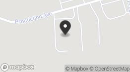 505 Production Ave, Madison, AL 35758