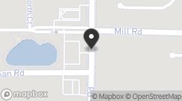 11156 County Line Rd, Madison, AL 35756