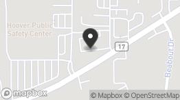 2032 Valleydale Rd, Hoover, AL 35244