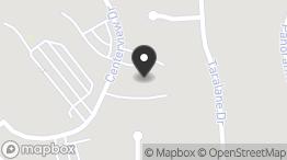 THE CHAMBERS BUILDING: 100 Centerview Dr, Vestavia Hills, AL 35216