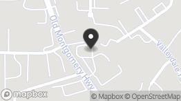 2041 Old Montgomery Hwy, Birmingham, AL 35244
