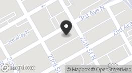 2317 3rd Ave N, Birmingham, AL 35203