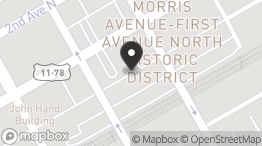 2112 Morris Ave, Birmingham, AL 35203