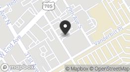 116 30th Ave S, Nashville, TN 37212