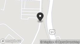 347 1st Street Southwest, Alabaster, AL 35007