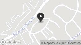 631 Beacon Pkwy W, Birmingham, AL 35209