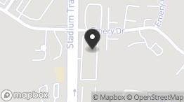 5336 Stadium Trace Pkwy, Hoover, AL 35244