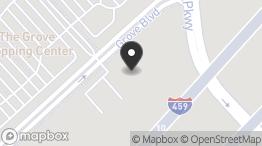 5520 Grove Blvd, Hoover, AL 35226