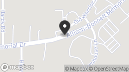 2920 Allison-Bonnett Memorial Drive, Hueytown, AL 35023