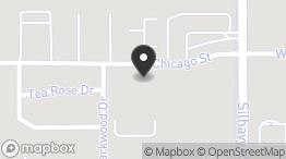 2602 Chicago St, Valparaiso, IN 46383