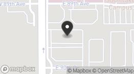 8915 Broadway, Merrillville, IN 46410