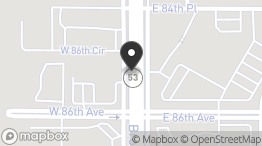 8564 Broadway, Merrillville, IN 46410