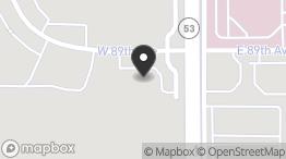 8902 Broadway, Merrillville, IN 46410