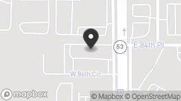 8500 Broadway, Merrillville, IN 46410