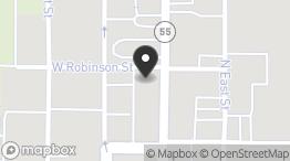 123 N Main St Ste 102, Crown Point, IN 46307
