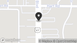 9424 Indianapolis Blvd, Highland, IN 46322