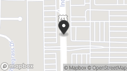 121 Indianapolis Boulevard, Schererville, IN 46375
