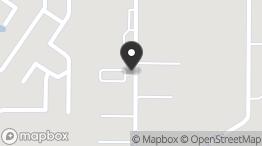 2512 N Cullen Ave, Evansville, IN 47715