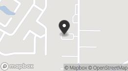 2510 N Cullen Ave, Evansville, IN 47715