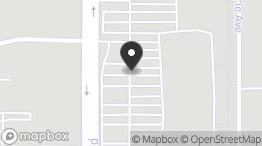 1250 Washington Square, Evansville, IN 47715