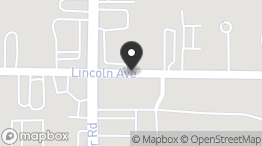 4824 Lincoln Ave, Evansville, IN 47715