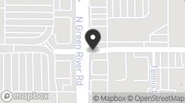 4847 E Virginia St, Evansville, IN 47715