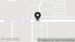 4407-4413 Washington Avenue, Evansville, IN 47714
