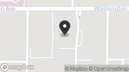 1015 Professional Blvd, Evansville, IN 47714